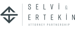 Selvi & Ertekin Attorney Partnership